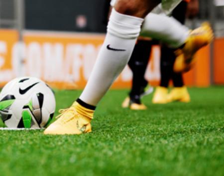 Urban Soccer Lisboa